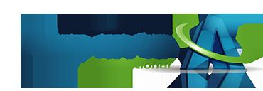 Almenta International | Atlanta Management & Leadership Development Training