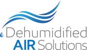 Dehumidified Air Solutions